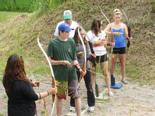 Archery Web Optimized