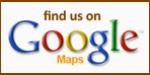 GoogleMaps_icon2