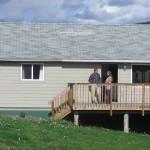 Camp Caledonia 2013 065